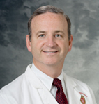 Michael Bentz, MD
