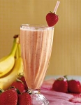 Summer Smoothie is a Healthy and Fun Recipe for Kids from the UW Health Pediatric Fitness Clinic