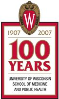 University of Wisconsin School of Medicine and Public Health Centennial