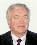 Ronald R. Anderson, UW Medical Foundation Board Member