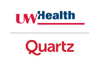 Quartz and UW Health are committed to the health of our community. Together, we offer a wide range of programs and resources to help you manage your health.