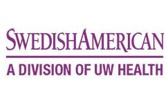SwedishAmerican, A Division of UW Health