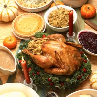 UW Health registered dietitians offer tips for eating healthy during the holidays