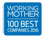 Working Mother 100 Best Companies 2016; University of Wisconsin Hospitals and Clinics