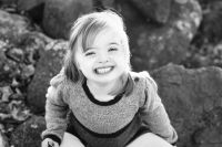 Madison Area Down Syndrome Society photo