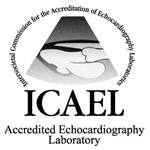 American Family Children's Hospital Pediatric Cardiology: ICAEL accreditation