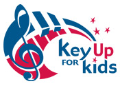 Key Up For Kids