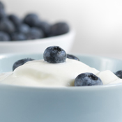 Probiotics can help maintain good health from head to toe.