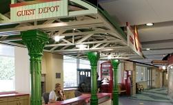 Guest Depot