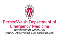 BerbeeWalsh Department of Emergency Medicine