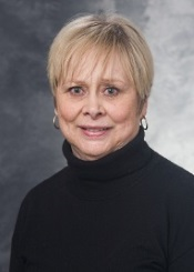 Leadership and Advanced Practice: Mary Jane Williams, DNP, MPH, RN, NE-BC, Clinical Research Center