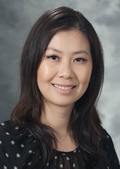 Clinical Nurse, Surgical and Procedural Services: Chia Yang, RN-BC, Care Team Leader, Medical/Surgical