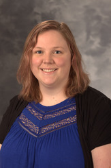 Support Staff, Clinical: Kelsey Anderson, Nursing Assistant, Inpatient Psychiatry
