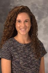 Emily Bowie, BSN, RN, General Internal Medicine, University Hospital