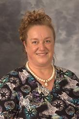 Clinical Nurse, Specialty Clinics: Linda Carter, BSN, RN, Neurology Clinic, 20 S. Park