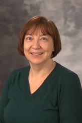 Clinical Nurse, Primary Care Clinics: Bonnie Hann, BSN, RN, Oregon Clinic