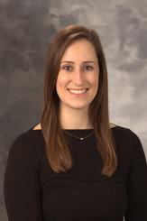 Preceptor/Mentor: Laura Kramer, BSN, RN, Progressive Care Unit, University Hospital