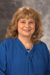 Leadership & Advanced Practice: Elizabeth Laessig-Stary, MSN, RN-Gyn, Urology, Plastics-University Hospital