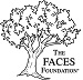 The FACES Foundation