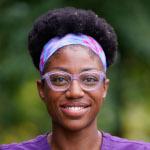 Jessi Kendall, Oncology Nurse