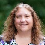 Tracey Abitz, Director of Nursing