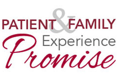 UW Health's Patient and Family Experience Promise