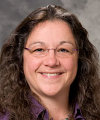Dr. Diane Heatley