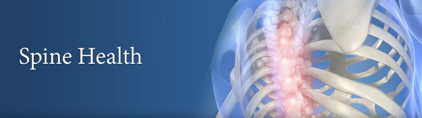 Spine Medicine