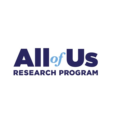 """All of Us"" Can Help Improve Cancer Prevention and Treatment"