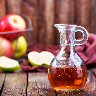 Can Apple Cider Vinegar Help Your Health?