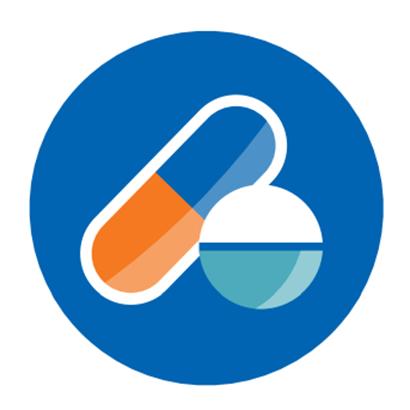 When Are Antibiotics Needed?