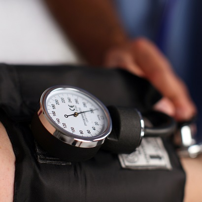Anxiety and High Blood Pressure: Reduce Your Risk