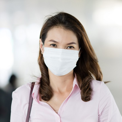 Staying Safe and Managing Social Pressures During the Pandemic
