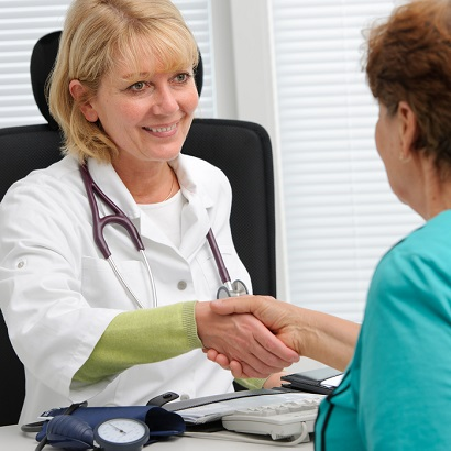 Partnering to Improve Colon Cancer Screening Rates Across Wisconsin