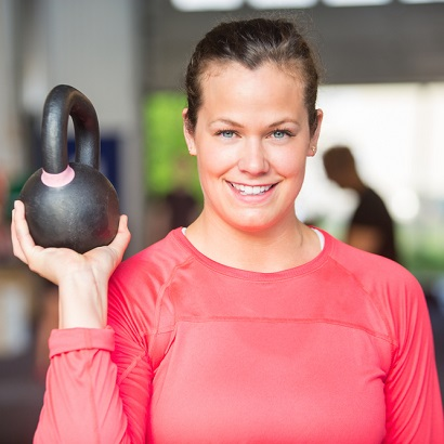 What is Interval Training?