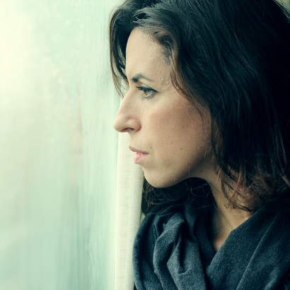 The Surprising Benefit of Going Through Difficult Times