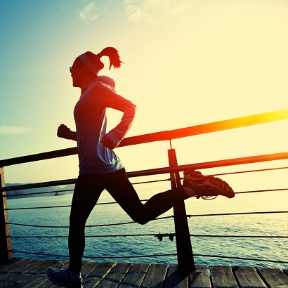 Training Tips for Runners: How to Train Like the Pros