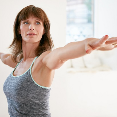 Ten Tips to Make the Most of Your Yoga Routine