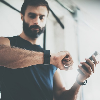 Is a Fitness Tracker Right for You?