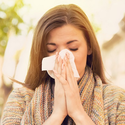 Tips for Managing Your Seasonal Allergies