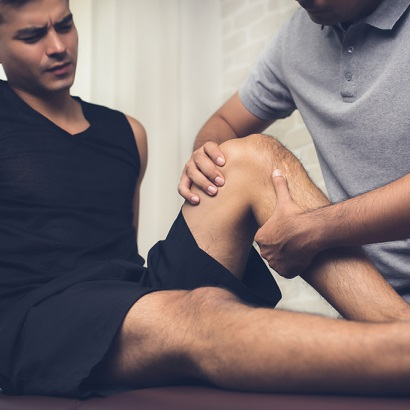 Tips to Get the Most Out of Your Physical Therapy