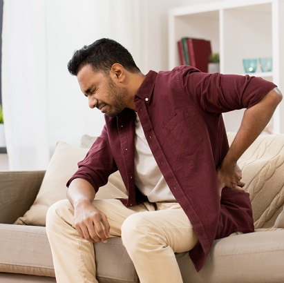 Tips for Managing Back Pain