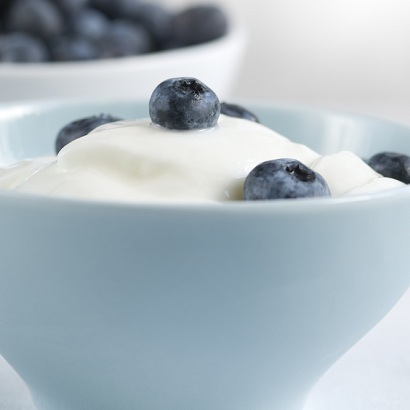 Probiotics and Your Health