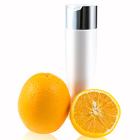 vitamin C and skin care products; Jeune Skin Care; Madison, Wisconsin