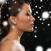 holiday makeover tips; UW Health Transformations Jeune Skin Care, Madison, Wisconsin