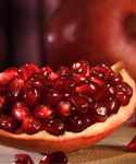 pomegranate; How Antioxidants Protect Skin; UW Health Transformations Jeune Skin Care; Madison, Wisconsin
