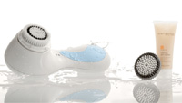 Clarisonic PRO Skin Cleansing System