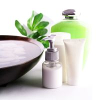 When selecting over-the-counter products for acne, you may need to adjust your regimen to avoid dryness and irritation