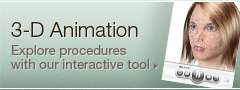 3-D Animation: Explore procedures with our interative tool