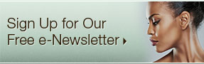 Sign up for our free UW Health Transformations Jeune Skin Care e-newsletter